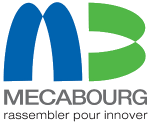 mecabourg